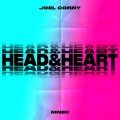 Buy Joel Corry - Head & Heart (CDS) Mp3 Download