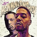 Buy Kid Cudi - The Adventures Of Moon Man & Slim Shady (With Eminem) (CDS) Mp3 Download