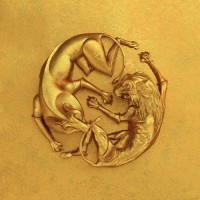 Purchase Beyonce - The Lion King: The Gift (Deluxe Edition)