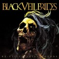 Buy Black Veil Brides - Re-Stitch These Wounds Mp3 Download