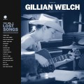 Buy Gillian Welch - Boots No. 2: The Lost Songs, Vol. 1 Mp3 Download