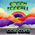 Buy Green Seagull - Cloud Cover Mp3 Download