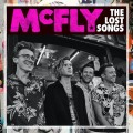 Buy Mcfly - The Lost Songs Mp3 Download