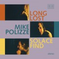 Buy Mike Polizze - Long Lost Solace Find Mp3 Download