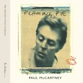 Buy Paul McCartney - Flaming Pie (Archive Collection) CD4 Mp3 Download