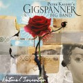 Buy Peter Knight's Gigspanner Big Band - Natural Invention Mp3 Download