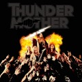 Buy Thundermother - Heat Wave Mp3 Download