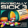 Buy VA - Physically Sick 3 Mp3 Download