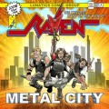 Buy Raven - Metal City Mp3 Download