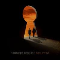 Purchase Brothers Osborne - Skeletons