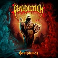 Purchase Benediction - Scriptures