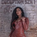 Buy Angelica Vila - Deception Szn 1 Mp3 Download