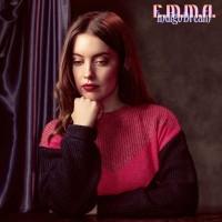 Purchase E.M.M.A. - Indigo Dream