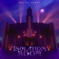 Buy Maleek Berry - Isolation Room Mp3 Download