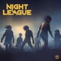 Buy Night League - Night League Mp3 Download