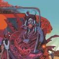 Buy Idris Ackamoor & The Pyramids - Shaman! Mp3 Download