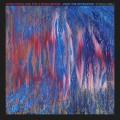 Buy John Fusco & The X-Road Riders - John The Revelator Mp3 Download