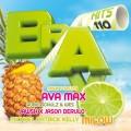 Buy VA - Bravo Hits Vol. 110 CD2 Mp3 Download