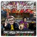 Buy Youth & Jah Wooble - Acid Punk Dub Apocalypse Mp3 Download