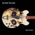 Buy Be Bop Deluxe - Axe Victim (Deluxe Edition) Mp3 Download