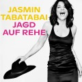 Buy Jasmin Tabatabai & David Klein Quintett - Jagd Auf Rehe Mp3 Download