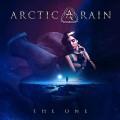 Buy Arctic Rain - The One Mp3 Download