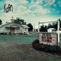 Purchase Korn - The Devil Went Down To Georgia (CDS)