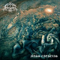 Purchase Krallice - Mass Cathexis