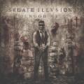 Buy Sedate Illusion - Ungod Me Mp3 Download