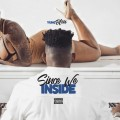 Buy Yung Bleu - Since We Inside (EP) Mp3 Download