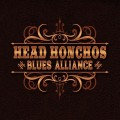 Buy Head Honchos - Blues Alliance Mp3 Download