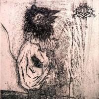Purchase Krallice - Wolf (EP)