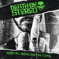 Buy Death by Stereo - We're All Dying Just In Time Mp3 Download