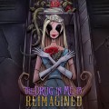Buy Falling in Reverse - The Drug In Me Is Reimagined (CDS) Mp3 Download