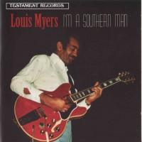 Purchase Louis Myers - I'm A Southern Man