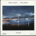 Buy Mark Isham & Art Lande - We Begin Mp3 Download