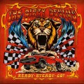 Buy The Dirty Denims - Ready Steady Go! Mp3 Download