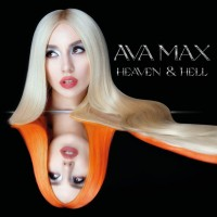 Purchase Ava Max - Heaven & Hell