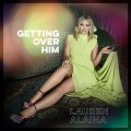 Buy Lauren Alaina - Getting Over Him Mp3 Download