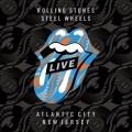 Buy The Rolling Stones - Steel Wheels Live Mp3 Download
