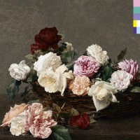 Purchase New Order - Power Corruption And Lies (Definitive)