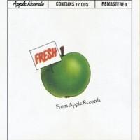 Purchase John Tavener - Apple Records Box Set CD10