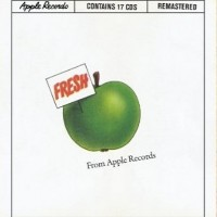 Purchase Billy Preston - Apple Records Box Set CD5