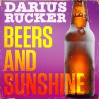 Purchase Darius Rucker - Beers And Sunshine (CDS)