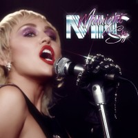 Purchase Miley Cyrus - Midnight Sky (CDS)