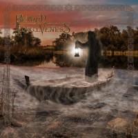 Purchase Beyond Forgiveness - The Ferryman's Shore