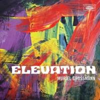 Purchase Muriel Grossmann - Elevation
