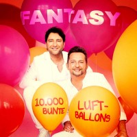 Purchase Fantasy - 10.000 Bunte Luftballons