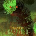 Buy Gazpacho - Fireworker Mp3 Download