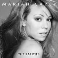 Purchase Mariah Carey - The Rarities (Japanese Edition) CD1
